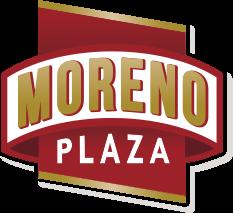 Moreno Plaza
